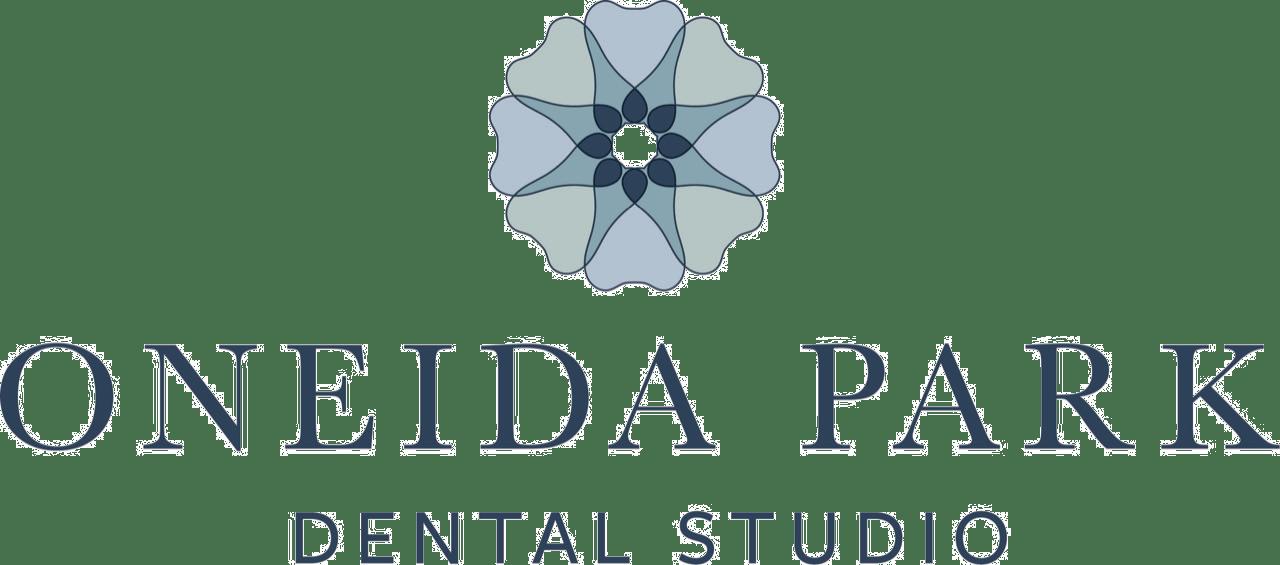 Oneida-Park-Dental-Stuido-Logo