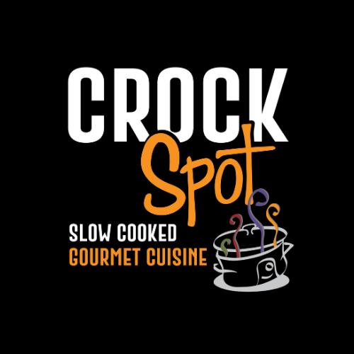 crockspot